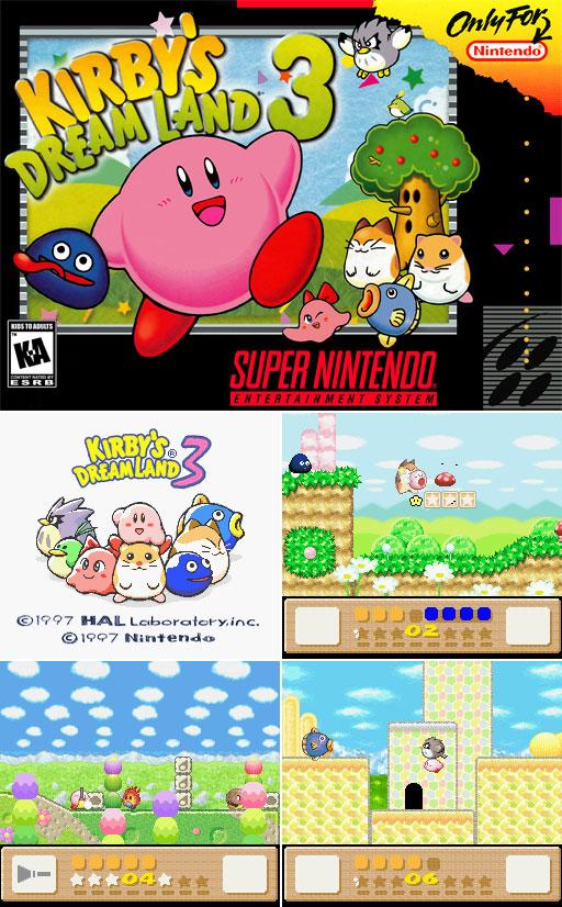 394-Kirby3