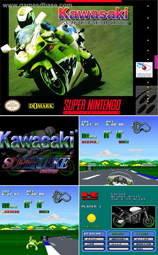 407-Kawasaki