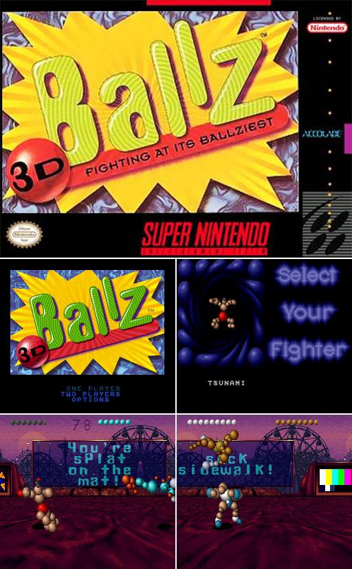 419-Ballz