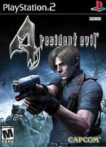 230px-Resident_Evil_4_-_North-american_cover