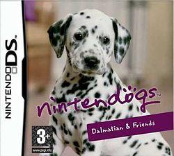 250px-Dalmatianfriends