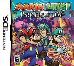 250px-Mario_&_Luigi_-_Parnters_In_Time_(box_art)