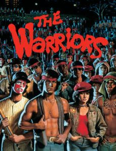256px-Thewarriorscover