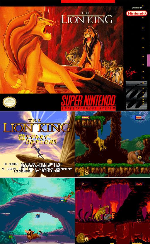442-lionking