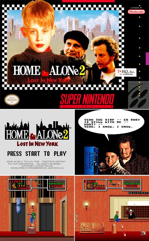 447-HomeAlone2