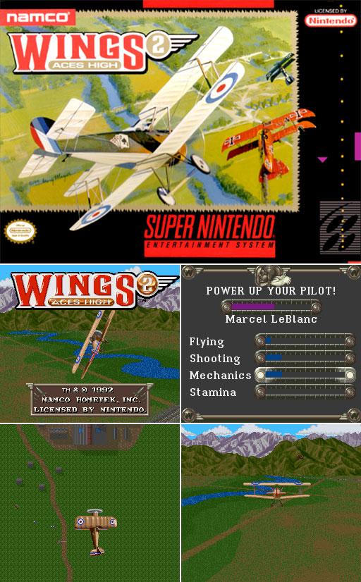 448-wings2