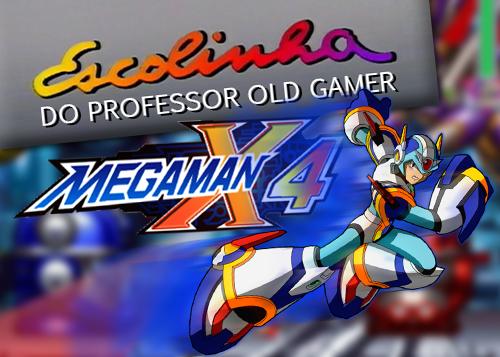 EscolinhaMMX4