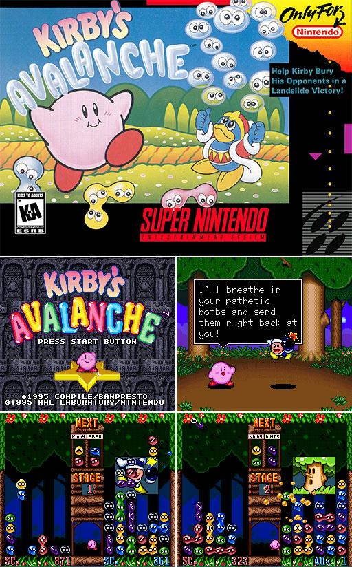 453-KirbyAvalanche