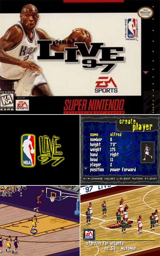 469-NBA97