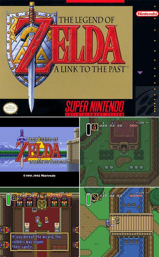 473-Zelda