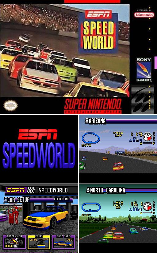 486-ESPNSpeed