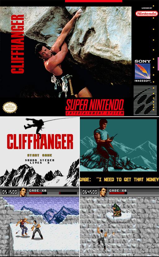 501-Cliff