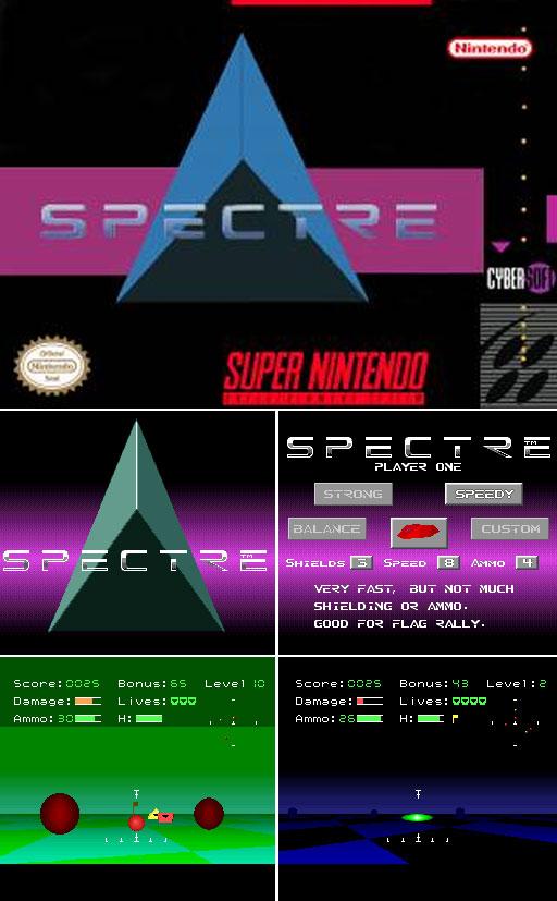 515-Spectre