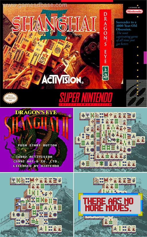 528-Shangai