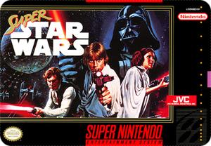 tsu star wars