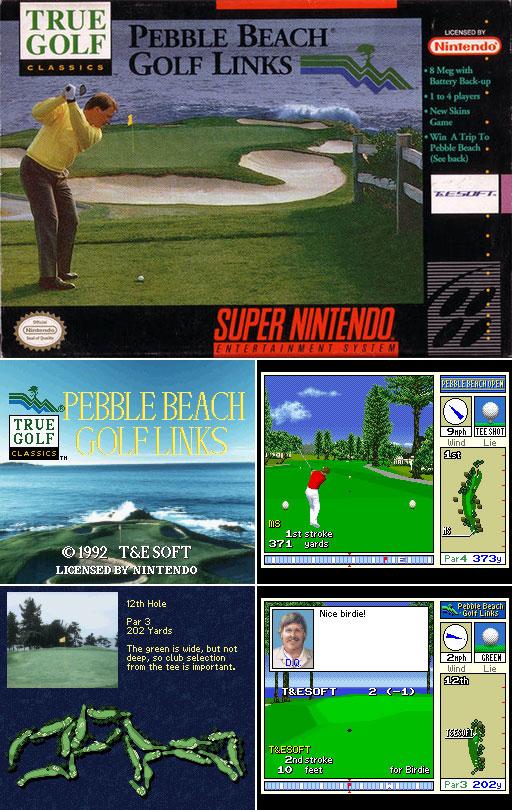 549-Golf