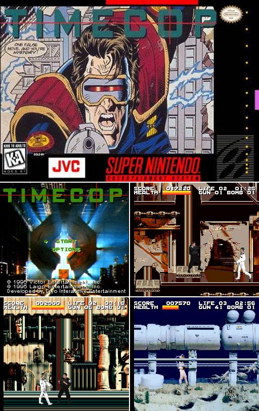 550-Timecop