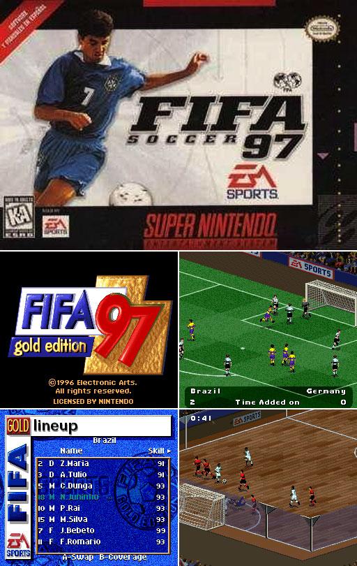 551-fifa97