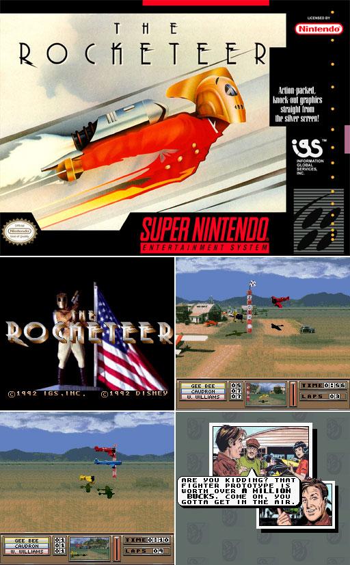 570-Rocketeer