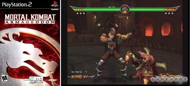 Ps2_mortal_kombat_armageddon