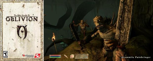 The_Elder_Scrolls_IV-_Oblivion