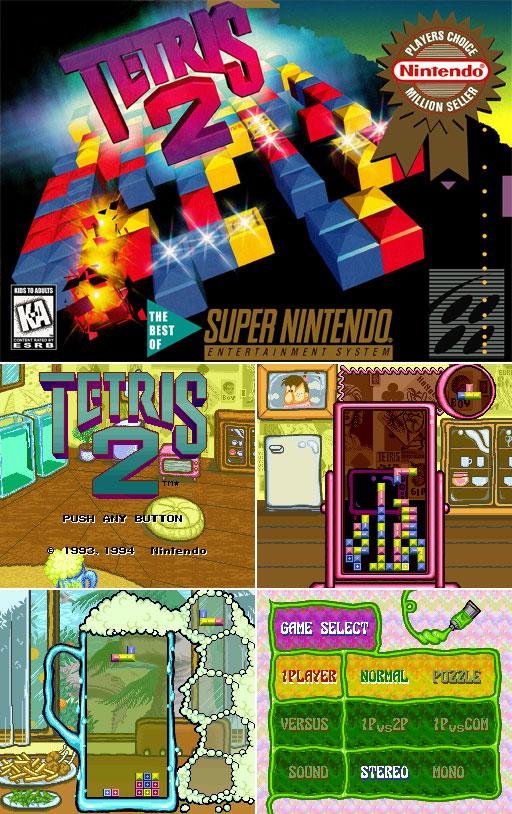 576-Tetris2