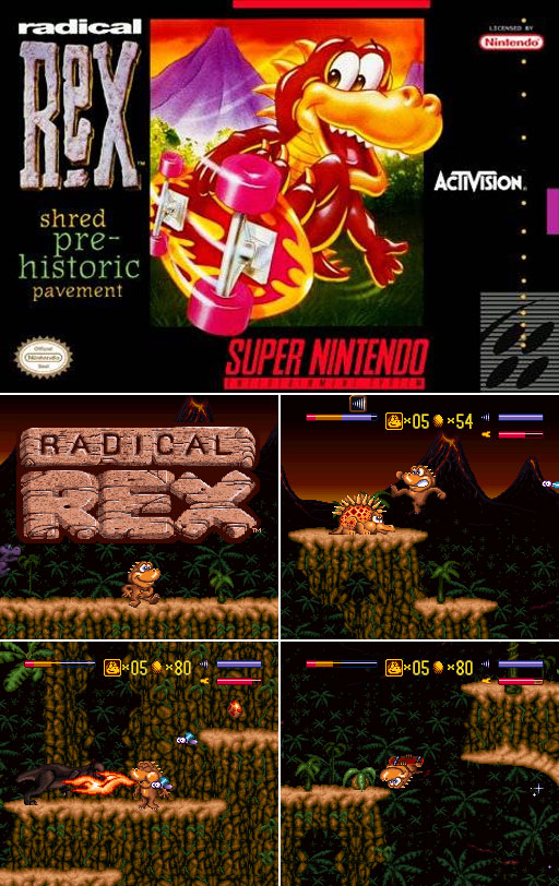 577-RadicalRex