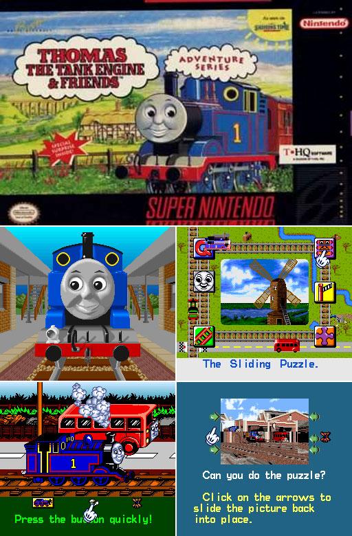 590-Thomas