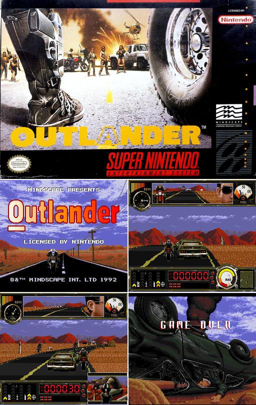 595-outlander
